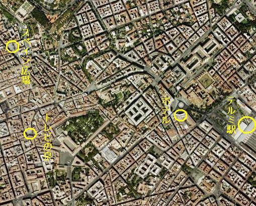 ローマ駅の航空写真.JPG