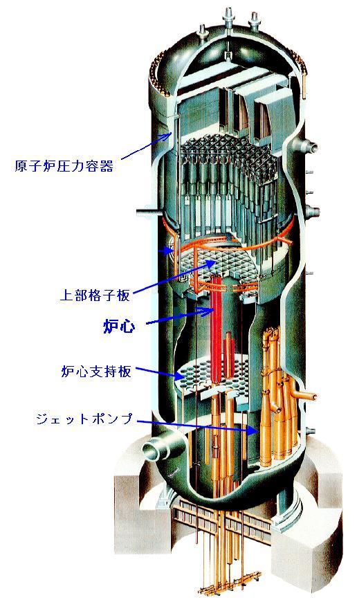 原子炉.JPG