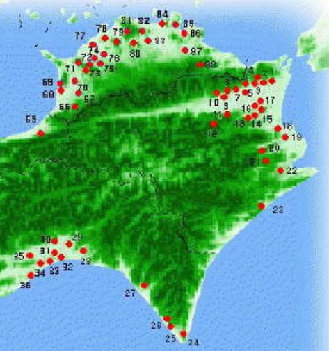 地図②.JPG