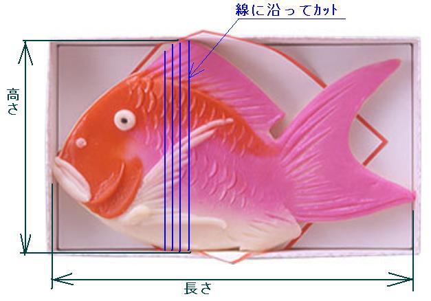 鯛のかまぼこ.JPG