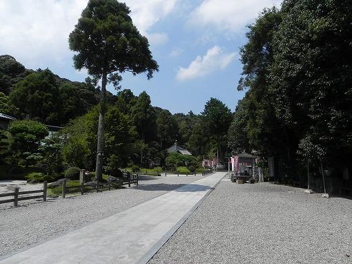 s-DSCN5896.jpg