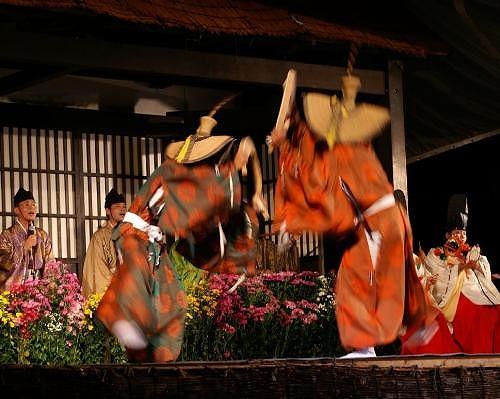 こきりこ踊り.jpg
