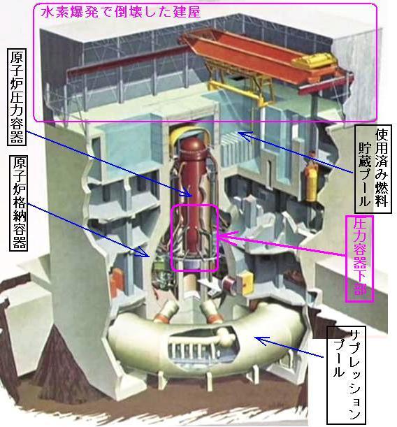 福島原発圧力容器.JPG