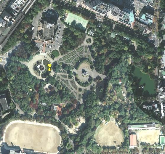 鶴舞公園.JPG