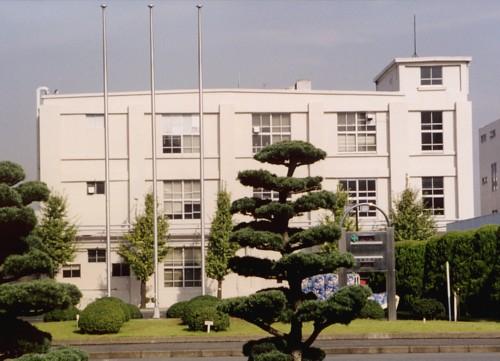 kawasaki_toshiba_3.jpg