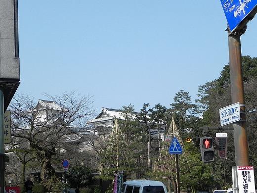 s-DSCN0058.jpg