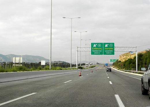 s-DSCN4900.jpg