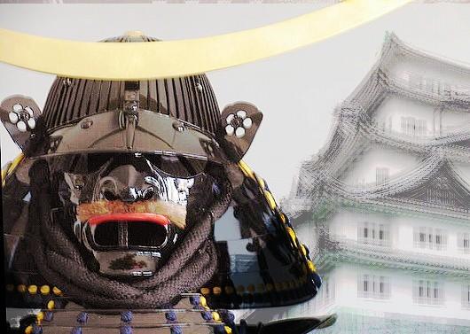 s-独眼竜-2.jpg